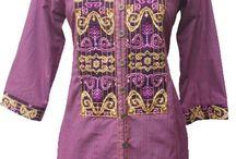 Kemeja Batik Pria / Produk kemeja batik pria, kemeja pria, batik couple dan batik sarimbit by Batik Filosofia more info just visit : http://www.batikfilosofia.com/