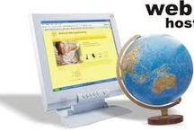 Web Hosting / Ga more details on it. http://www.mydealswallet.com/category/web-hosting-coupon-codes.html
