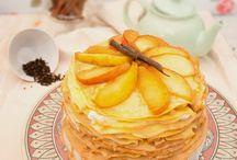 creps-pancake-plumcake-muffin
