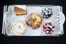 The 13 Best Breakfast Spots in Miami / by Pedro Aleman