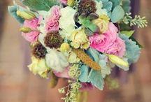 wedding bouquet | свадебные букеты / wedding bouquet, wedding bouquets, wedding bouquets idea, wedding bouquets inspiration | свадебные букеты, свадебный букет, идеи свадебных букетов, вдохновение для свадебных букетов