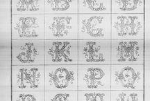 Rękodzieło XIX/XX wiek / Crafts XIX / XX century