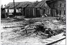 WW2 - Stalingrad