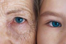 por que envelhecemos?