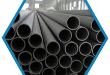 HASTELLOY C276 SEAMLES AND WELDED PIPES & TUBES / Rajendra Piping & Fittings is a leading global manufacturers & suppliers of high-quality & high-tech solutions in ASTM B622 Hastelloy C276 Seamless Pipes & Tubes segment. Apart from the following standard range of ASTM B622 Hastelloy C276 Seamless Pipes & Tubes we also manufacture customized products as per the requirement of the buyers which makes us the leading Rajendra Piping & Fittings manufacturers, Rajendra Piping & Fittings suppliers, Rajendra Piping & Fittings exporters and distributors.