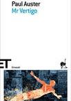 Film Music Books / film_music_books