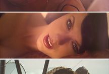 Wildest Dreams♪♪♪