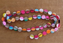 Craft ideas for school projects