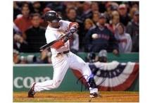 Red Sox Nation / by Glenn Kneeland