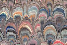 Wallpaper / by Tawnie Belle