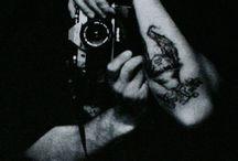 Photography / by Adi Prakarsa