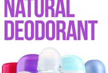 Health and beauty products / by Jess Deegan