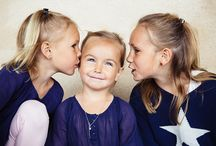 ViOli Photography children and family photos