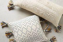 perne decorative