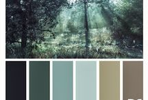 χρωμάτων