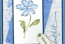 heartfelt thanks cards