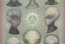 FENÔMENO UFO / A origem dos Objetos Voadores Não Identificados e seus tripulantes é desconhecida, porém, devemos começar a nos preparar para o contato definitivo com esses seres, pois, o destino da humanidade pode depender de outras civilizações vindas de mundos desconhecidos.