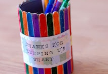 Frugal Teacher Appreciation Week