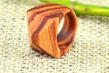 _wood