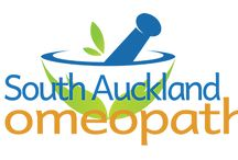 South Auckland Homeopathy