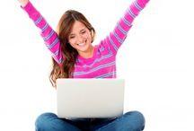 Online Economics homework Help / Get live online Economics homework help 24*7 from online Economics tutors. Ace your exam.