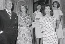 ΕΝΔΥΜΑ - ΔΕΚΑΕΤΙΑ 1960