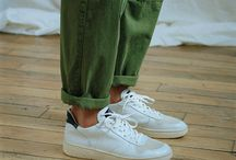 Outfits I likeee.