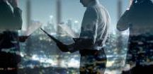 Praktyczna wiedza finansowa i biznesowa / Ciekawe artykuły, porady i informacje biznesowe, które warto znać kiedy prowadzi się biznes i świadomie buduje swój świat finansów
