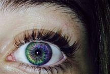 Olhoss