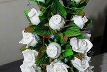 Цветы ФОМ,,.......