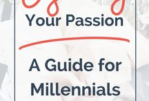 Millennial Lifestyle / THE BEST ADVICE FOR MILLENNIALS BY TOP BLOGGERS - Personal development, Healthy lifestyle, Weight loss, Recipes, Mental Heath, Financial advice, Relationships, Career advice, Spirituality and everything in between! ** To be added to this board you must first follow ALL of my boards and send me a message on Pinterest requesting to be added. For each pin you share please share another's pin and help eachother grow**