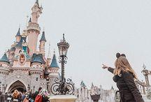 Blog Cor de Rosa / Disney pictures / Fotos tumblr na Disney