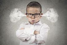 Gyereknevelés, pszichológia