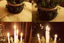 Juldrömmar