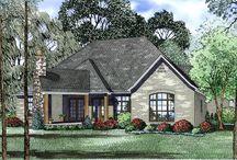 house plan ideas