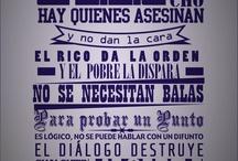 Lo mejor de Calle 13