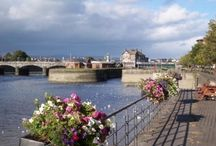 Awesome Limerick