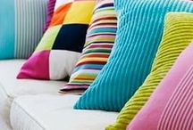 PaintRight Colac Throw Pillow Ideas / PaintRight Colac Throw Pillow Ideas