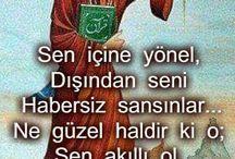 Sahabe