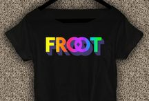https://arjunacollection.ecrater.com/p/28591783/froot-marina-and-the-diamonds-t-shirt