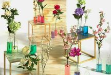 Idee Vetrina Primavera 2014