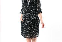 Anneye Hediye Otantik Elbise Modelleri / Anneye Hediye edebileceğiniz şık otantik elbise modelleri sadece Etnik Esintiler'de...