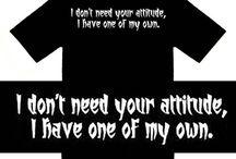 T-Shirts / Funny T-Shirts