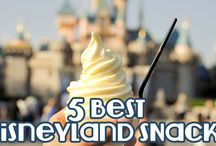 Disneyland Tips / Tips, tricks and hints to get the most out of your Disneyland vacation.