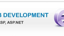 Outsource Web Development
