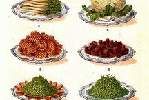 jídla