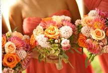 Wedding   -Bridesmade-