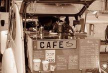 Cafe Insieme