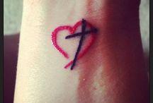 Tatuajons