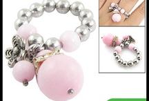 Beads: Ring
